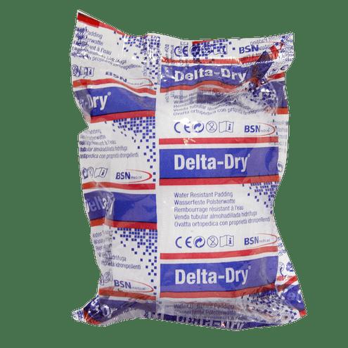 Comprar Venda Delta-Dry Tubular X 7.5cm
