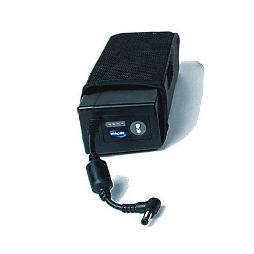 Comprar Bateria Invacare P/Concentrador Oxigeno Portatil