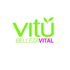Logo-vitu