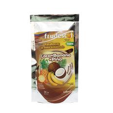 7707325520468-pasabocas-frudescol-coco-banano-piña-x-50gr