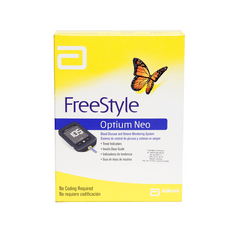 93815713616-freestyle-optium-neo-caja-x-1-abbott
