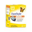 699073710901-glucometro-freestyle-freedom-lite-abbott