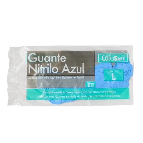 7707228362356-guantes-alfasafe-nitrilo-azul-L-par-x-1