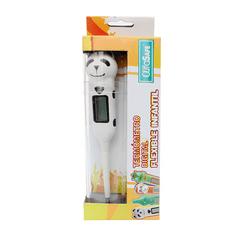 7707228363773-termometro-alfasafe-digital-panda