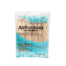 7707228366514-aplicadores-alfasafe-de-madera-x-100und