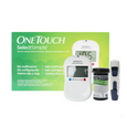 7702031222408-glucometro-onetouch-select-simple