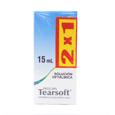 7703153032746-of-tearsoft-solucion-oftalmica-x-15ml-2x1