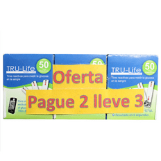 7709416796172-of-tiras-trulife-reactivas-x-50-p2.ll3