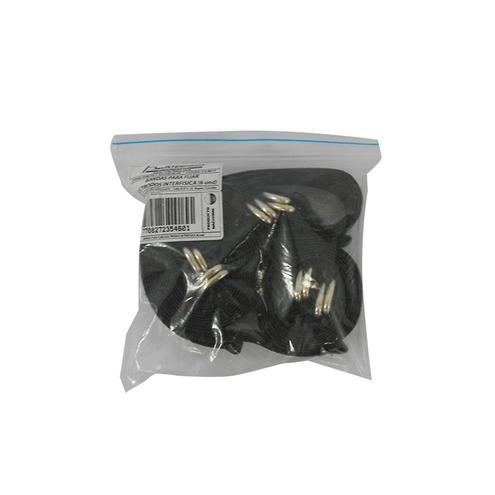 Comprar Banda Interfisica Para Fijar Electrodos X 6 Und