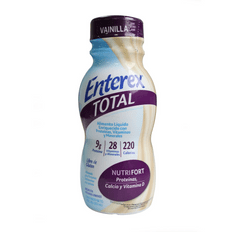 612197211161-enterex-total-liquido-vainilla-x-237ml