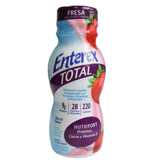 612197211260-enterex-total-liquida-fresa-x-237ml