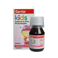 7705959885335-cetirizina-genfar-kids-jarabe-x-60ml