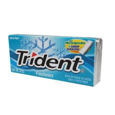 7506105606077-chicle-trident-freshmint-x-30.6gr-x-18und