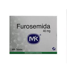 7702057708870-furosemida-mk-40mg-x-300-tabletas