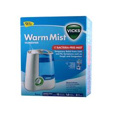 328785207453-vicks-humidificador-niebla-tibia-2-galones-ref.V745A
