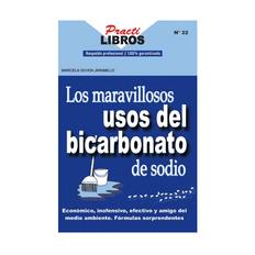 9789588204048-LOS-MARAVILLOSOS-USOS-DEL-BICARBONATO-DE-SODIO