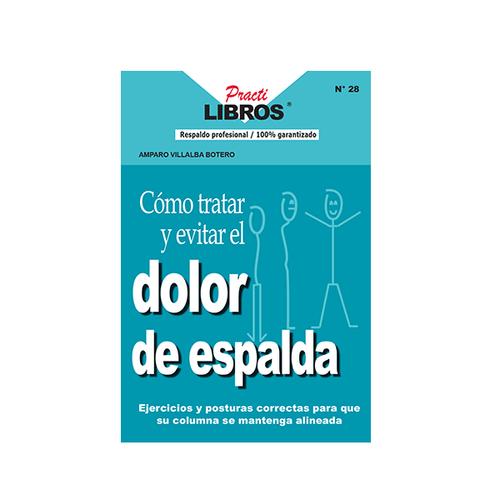 9789588204093-COMO-TRATAR-Y-EVITAR-EL-DOLOR-DE-ESPALDA