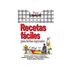 9789588204130-RECETAS-FACILES-PARA-FECHAS-ESPECIALES