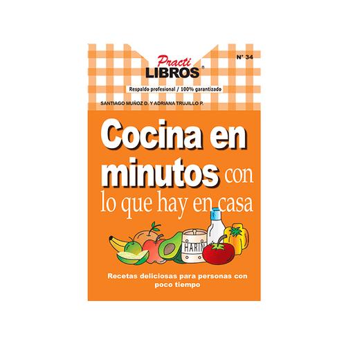 9789588204178-COCINA-EN-MINUTOS-CON-LO-QUE-HAY-EN-CASA
