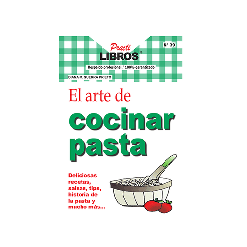 9789588204239-EL-ARTE-DE-COCINAR-PASTA