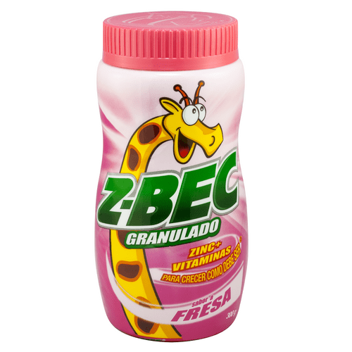 7702132006433-Z-BEC-GRANULADO-FRESA-X-300GR