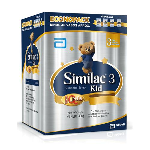 7703186031372-F.I.-SIMILAC-3-KID-12--MESES-X-1400GR
