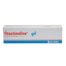 7704232000946-FITOSTIMOLINE-GEL-TUBO-X-15-GRAMOS