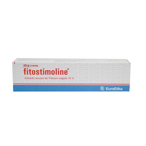 Comprar Fitostimoline Crema Tubo X 32gr