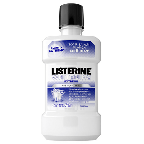 7702031618737-ENJUAGUE-BUCAL-LISTERINE-WHITENING-EXTREME-X-236ML