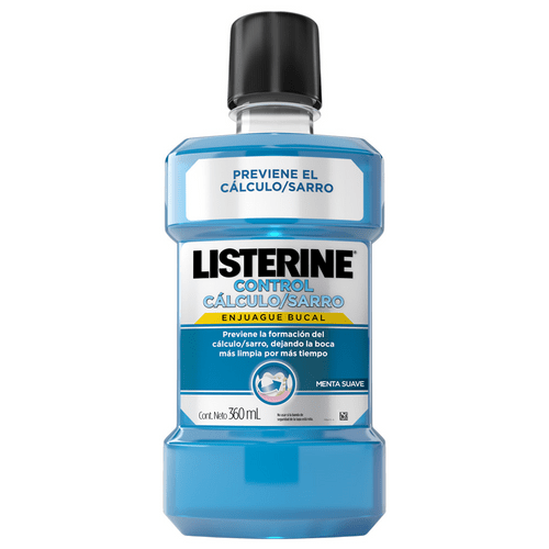 7702035435552-ENJUAGUE-BUCAL-LISTERINE-CONTROL-CALCULO-X-360ML