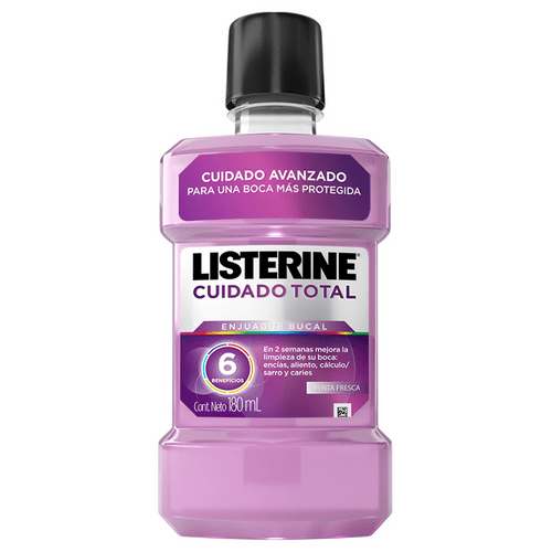 7702035833815-ENJUAGUE-BUCAL-LISTERINE-CUIDADO-TOTAL-X-180ML
