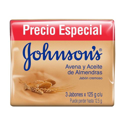 7702031900962-OF.JABON-JOHNSON-S-AVENA-X-3UND