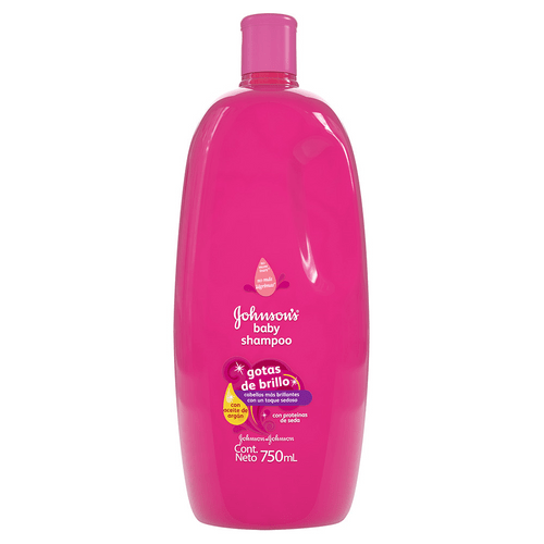 7702031604099-SHAMPOO-JOHNSON-S-BABY-GOTAS-DE-BRILLO-X-750ML