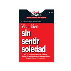 9789588204086-VIVIR-BIEN-SIN-SENTIR-SOLEDAD
