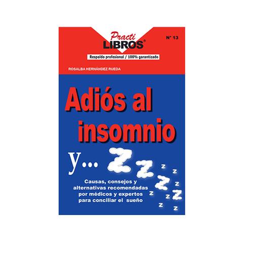 9789589398968-Adios-al-insomnio
