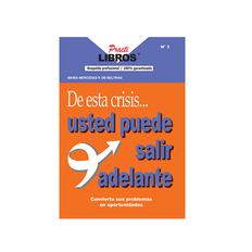 9789589398869-De-esta-crisis-usted-puede-salir-adelante