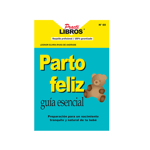 9789588204499-Parto-feliz