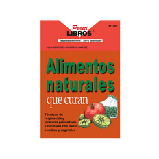 9789588204338-ALIMENTOS-NATURALES-QUE-CURAN