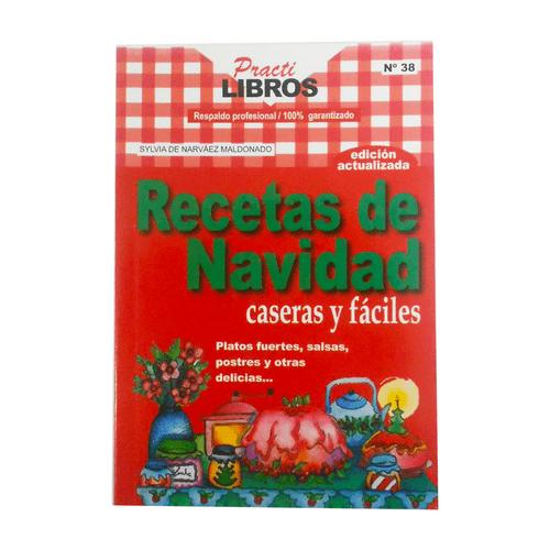9789588204208-RECETAS-DE-NAVIDAD-CASERAS-Y-FACILES