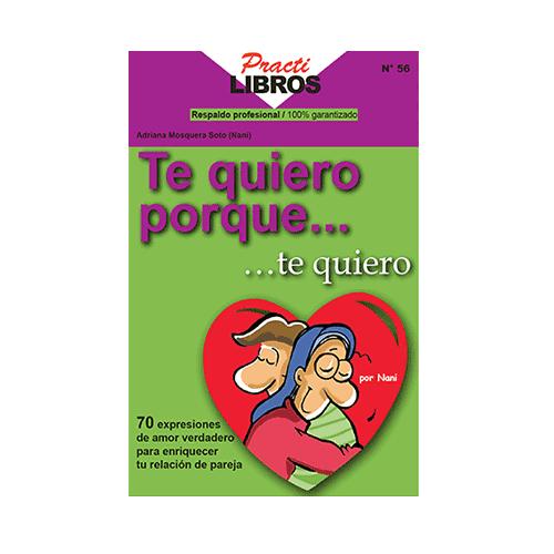 9789588204413-TE-QUIERO-PORQUE-TE-QUIERO
