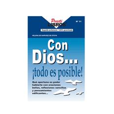 9789589398975-CON-DIOS-TODO-ES-POSIBLE