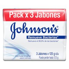 7702031958994-OF.JABON-JOHNSON-S-BALANCE-X-3UND