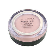 5011321338586-BASE-MAX-FACTOR-MIRACLE-TOUCH-BRONZE-80