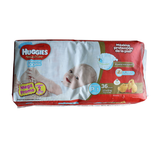 7702425804685-OF.PAÑALES-HUGGIES-NATURAL-CARE-ETAPA-1P-X-36