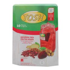 7702032109999-INFUSION-TOSH-FRUTOS-ROJOS-FRIA-X-10UND