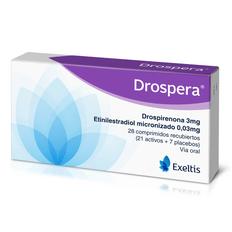 8437009433515-DROSPERA-0.03-3MG-X-28-COMPRIMIDOS-RECUBIERTOS