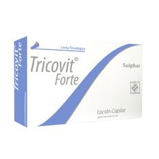 7704163001326-TRICOVIT-LOCION-FORTE-CAJA-X-10-AMPOLLAS