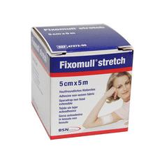4042809017595-FIXOMULL-STRETCH-5CM-X-5M