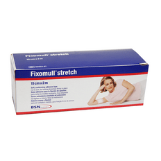 4042809016840-FIXOMULL-STRECH-15CM-X-2MTS