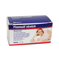 4042809016574-FIXOMULL-STRECH-10CMS-X-2MTS